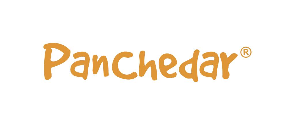 panch
